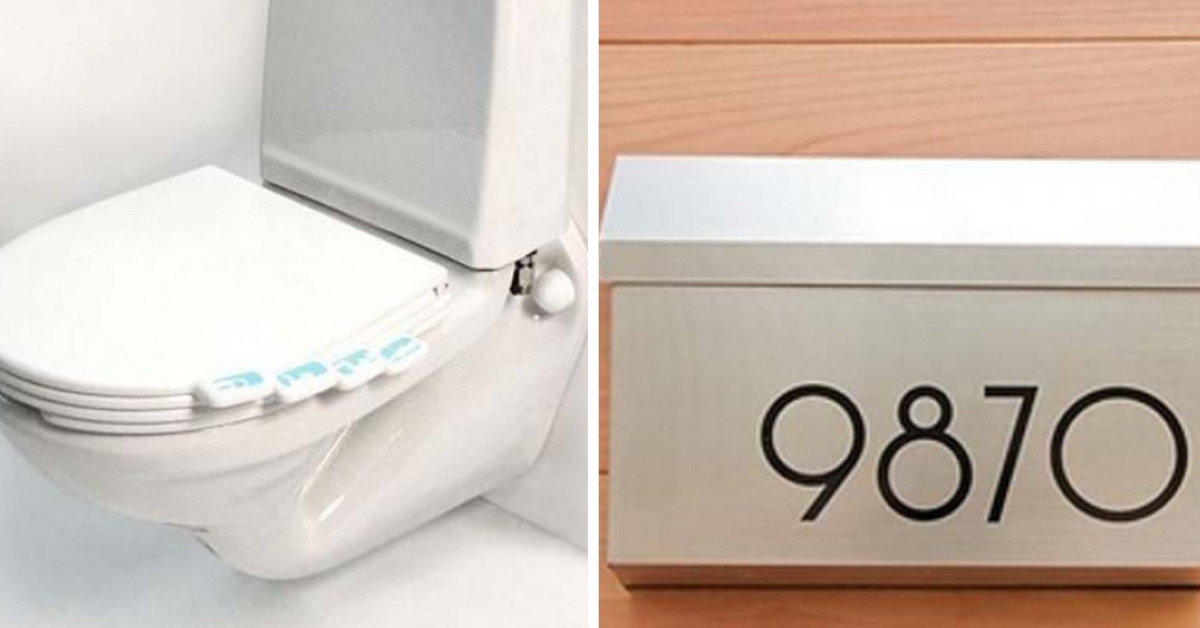 32 Mind-Blowing Home Hacks That You Never Knew Will Transform Your Life