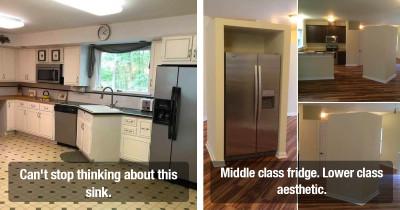 50 Hilarious Interior Design Flops