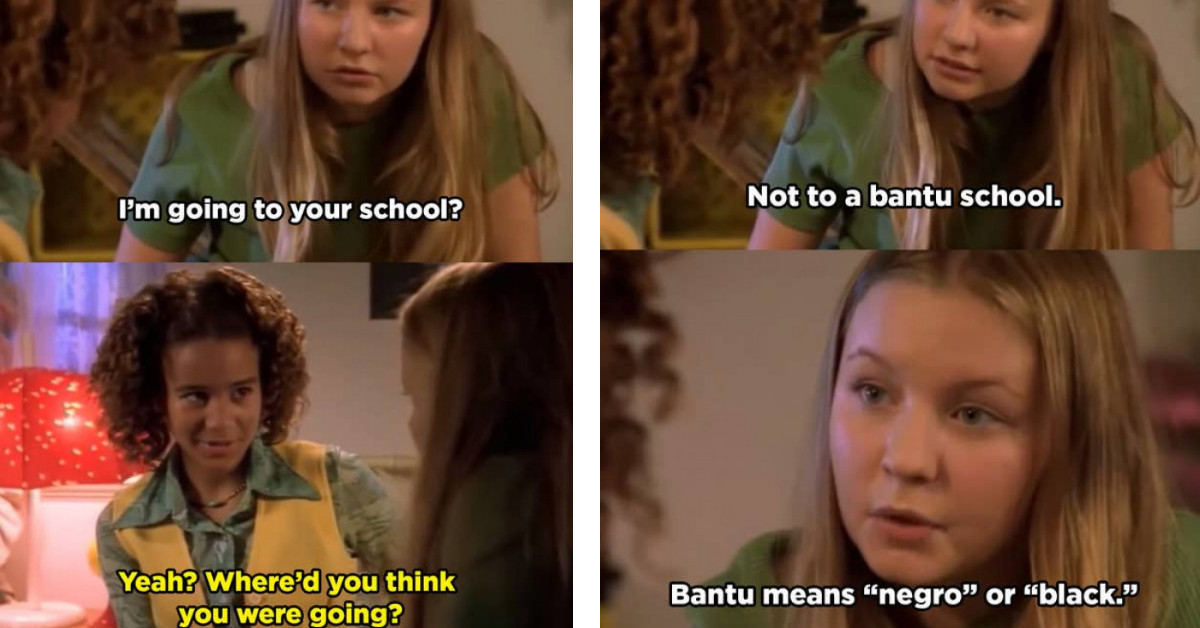 19 Of The Darkest Disney Channel Moments That Left Viewers Speechless