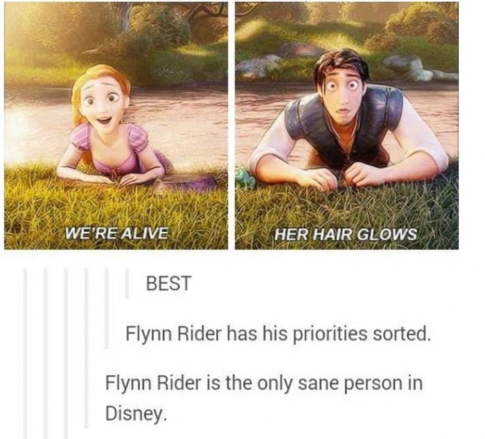6. Priorities