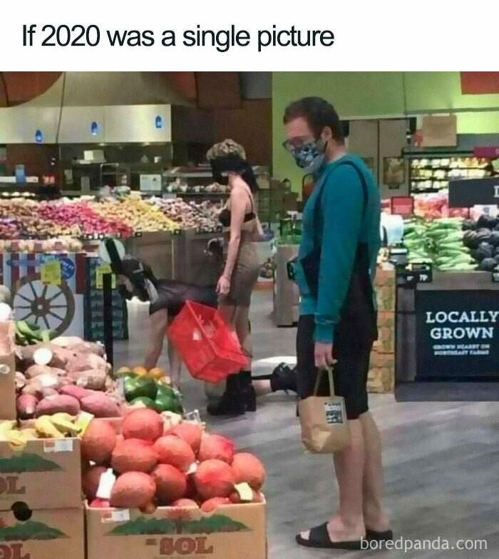 ... a single photo