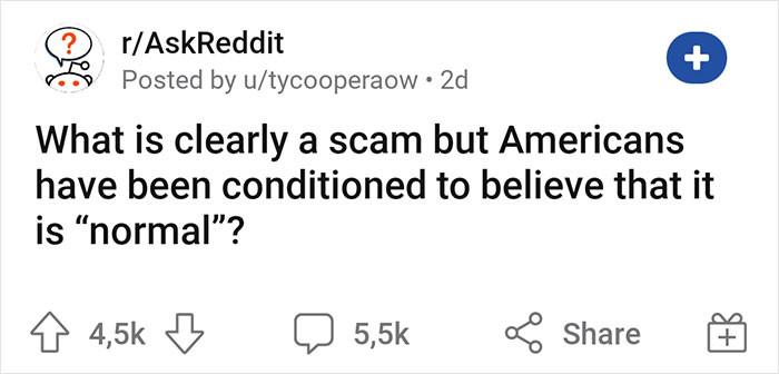 Here's the original Reddit post: