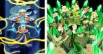 Incredible Artist Re-Imagines Disney Characters In The Avatar Universe And It's Epic