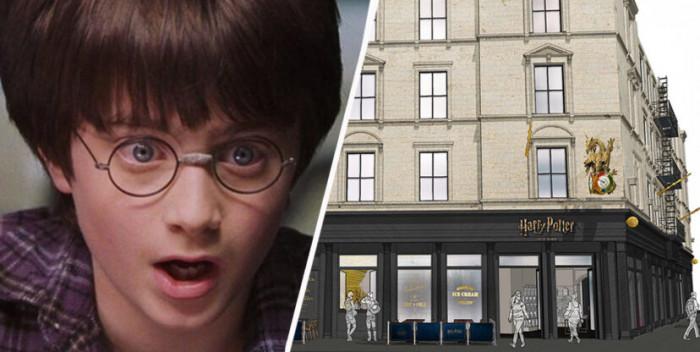 Same Harry, same.