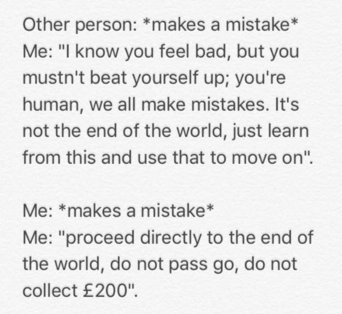 Like Monopoly
