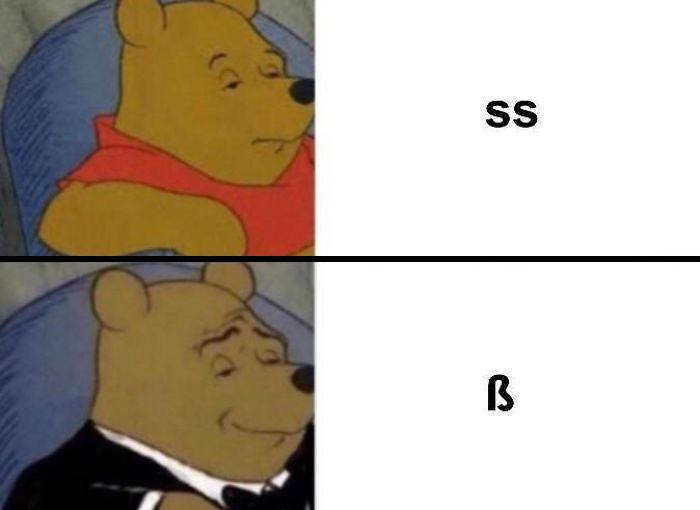 3. SS