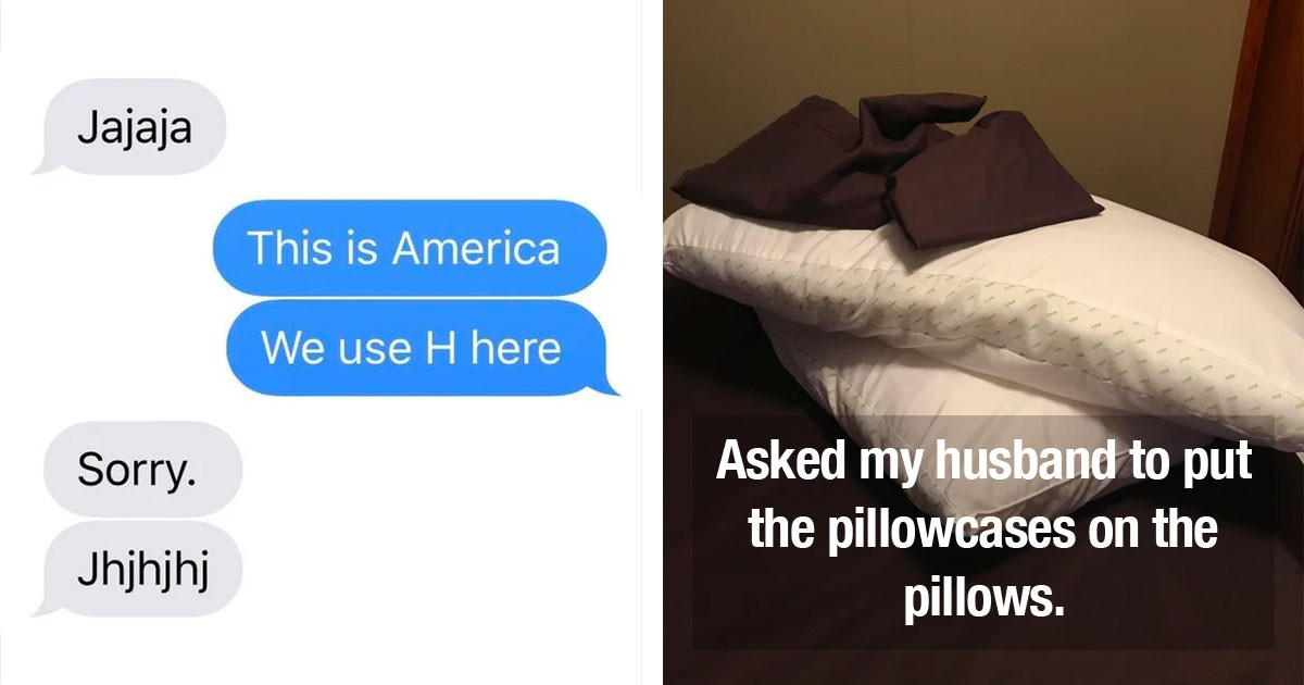 15 Of The Most Petty Things People Have Ever Done