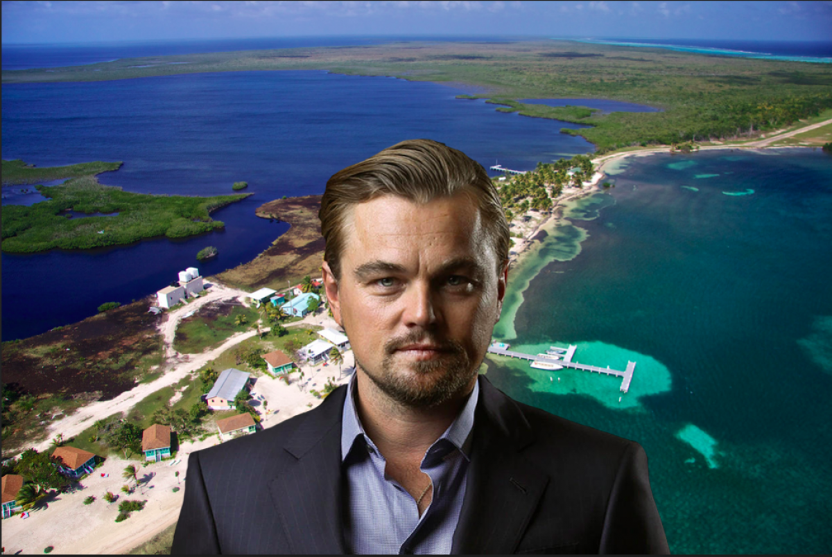 10+ Celebrities Who Spent Millions To Own A Private Island
