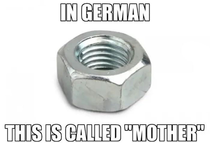 6. Mom