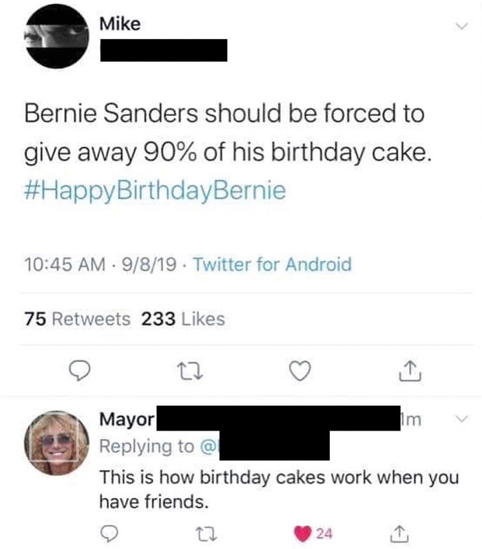 48. Checkmate Socialists