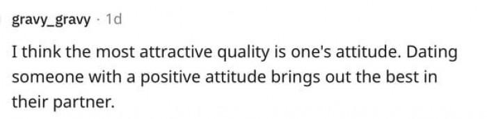 9. Attitude