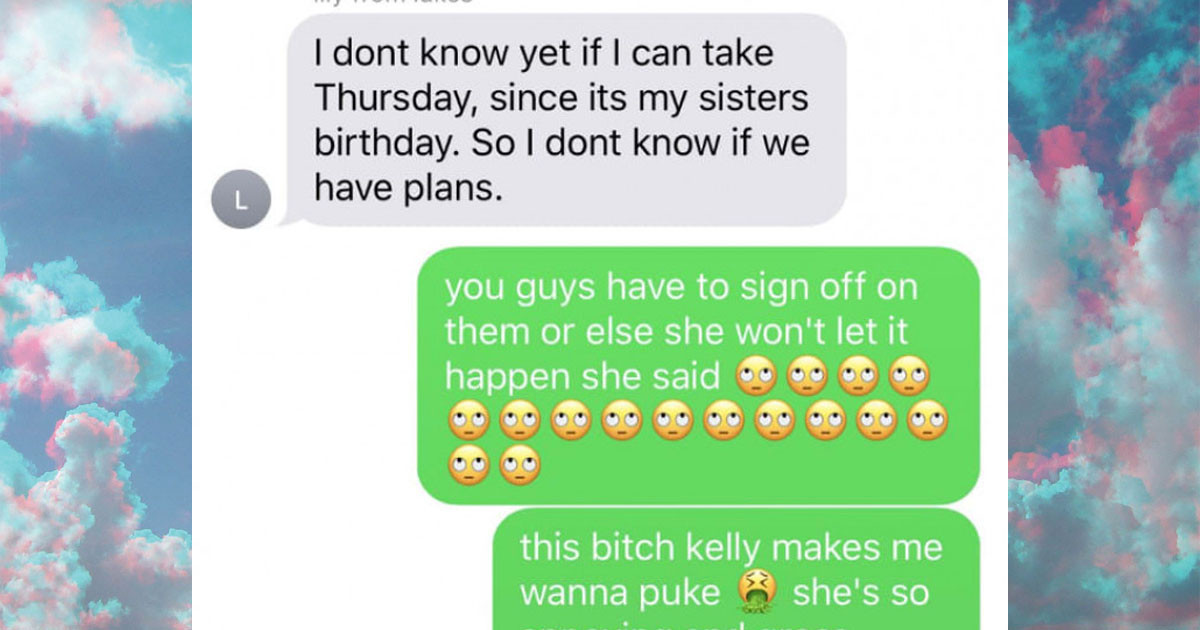 People Share Embarrassing Text Messages They Accidentally Sent Their Boss