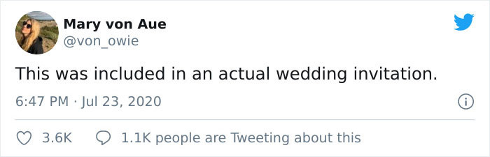 Here's @von_owie's original Tweet: