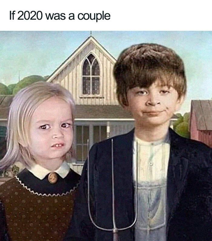 ... a couple