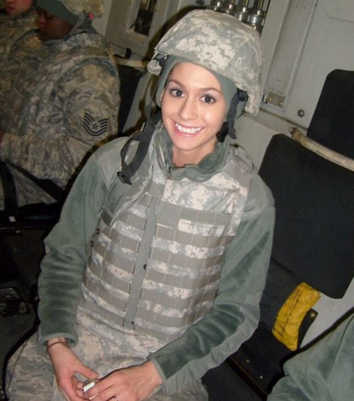 3. Military Life