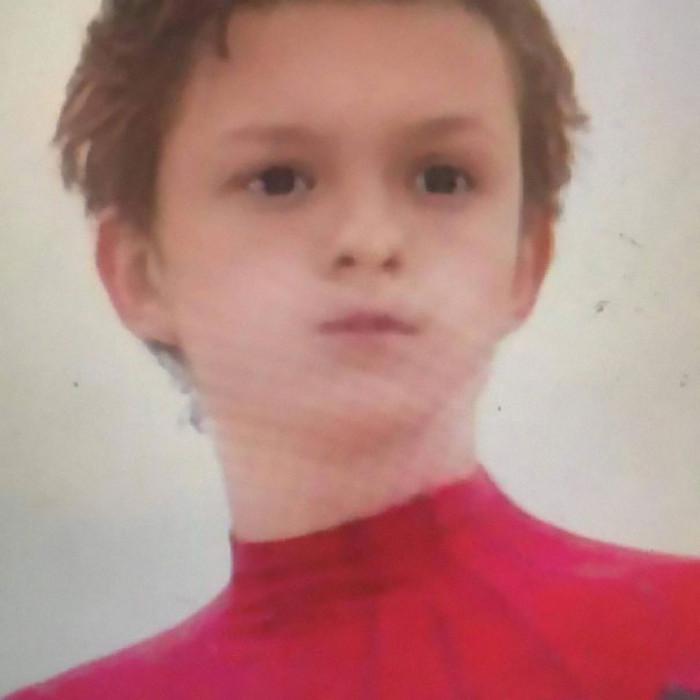 #6 Spider-Man